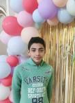 Yoooo, 23  , Port Said