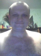 Valera, 40, Ukraine, Rivne (Kirovohrad)