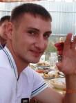 Andrey, 33  , Borisoglebsk
