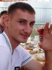 Andrey, 33, Russia, Borisoglebsk