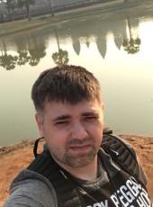 igor, 33, Russia, Tyumen