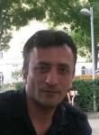 Genadi, 45 лет, Wien