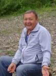 Aleksandr, 58  , Almaty