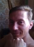 Sergey, 44  , Orekhovo-Zuyevo
