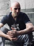Maurizio, 49  , Albano Laziale