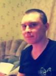 Aleksandr, 32  , Noginsk