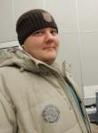 Kremer, 27  , Mezhdurechensk