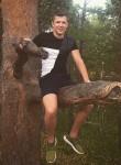 Sergio , 26  , Tomsk