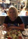 Natalya, 39  , Velikiy Novgorod
