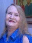 Antonia, 62  , Santa Barbara d Oeste