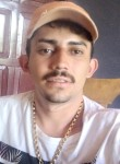Eduardo , 22  , Chapeco