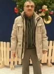 ALI, 60  , Rublevo