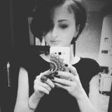 yuliana, 34  , Katerini