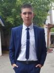Aleksey, 26  , Balashov