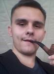 iljarybacko