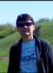 Viktor, 51  , Kramatorsk