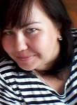 Roza, 25  , Dombarovskiy