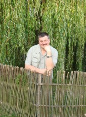 Georgiy, 54, Belarus, Horad Zhodzina
