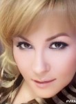 Imya, 44  , Omsk