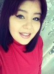 Kseniya, 20  , Lesnoy