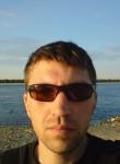 Andrey Stanislavskiy, 43  , Tyumen