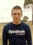 Evgeniy, 26  , Reftinskiy