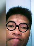 leong, 38  , Seremban