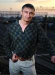 Sergey, 56  , Orenburg