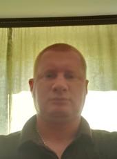 Yakov, 39, Russia, Mozdok