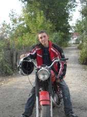 Misha, 24, Ukraine, Khmelnitskiy