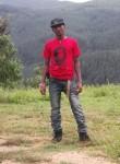 Sameera, 25  , Ambalangoda