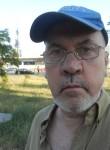 Valeriy, 65  , Kiev