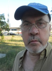 Valeriy, 65, Ukraine, Kiev
