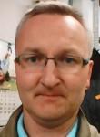 Eduard, 46  , Yekaterinburg