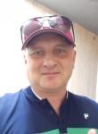 Aleksey , 43  , Belgorod