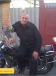 Vladimir, 59  , Derhachi