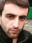 Aro, 23, Tatishchevo