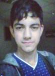 mrrashad199