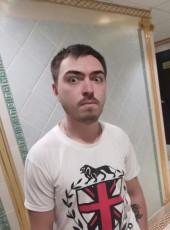 Roman, 25, Russia, Shatura