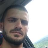 Visar, 31  , Decan