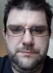Levi, 35, Moorhead