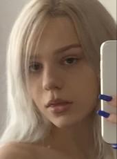 Vika Pamfilova, 20, Russia, Mineralnye Vody