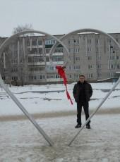 Vladislav, 43, Russia, Solikamsk