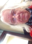 Greg, 67  , Chicago