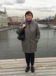 Olga, 65  , Moscow
