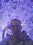 Vitya, 30  , Borovskoy