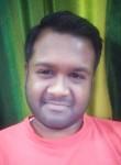 Sam23787, 29  , Allahabad