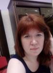 tatyana, 38  , Taldyqorghan
