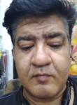 jacky, 48  , Ahmedabad