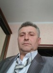 Valera, 53  , Chernihiv